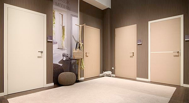 natur und design neu interpertiert bauwiki. Black Bedroom Furniture Sets. Home Design Ideas