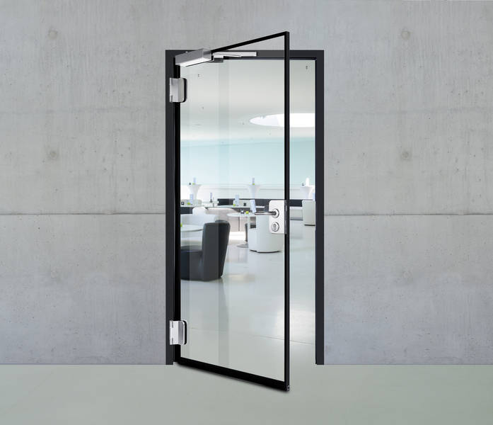 feuerschutzt ren aus glas sorgen f r neue designaspekte bauwiki. Black Bedroom Furniture Sets. Home Design Ideas