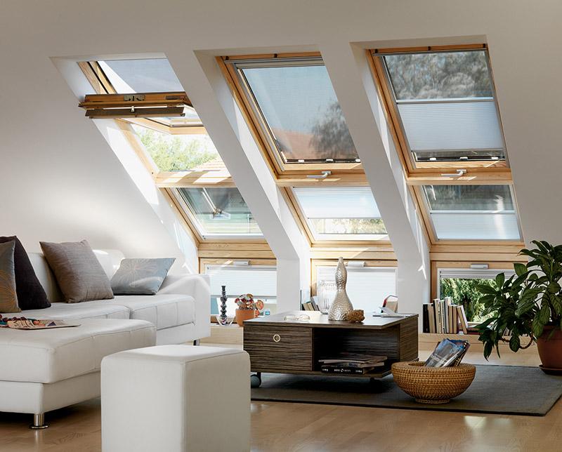 hitzeschutz bauwiki. Black Bedroom Furniture Sets. Home Design Ideas