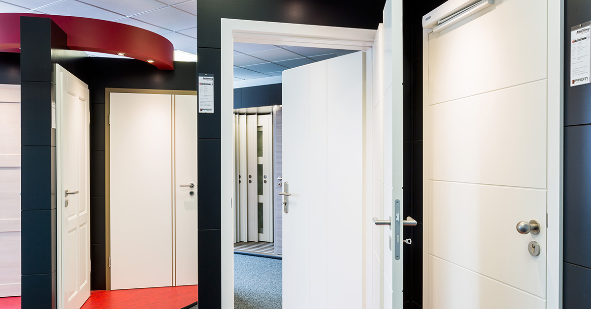 ihre neuen t ren in siegen bauwiki. Black Bedroom Furniture Sets. Home Design Ideas