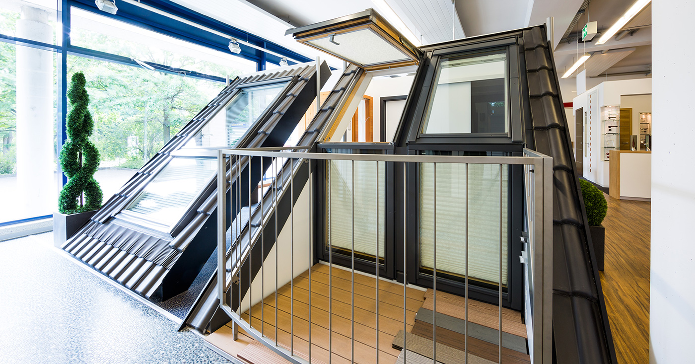 dachfenster in karlsruhe kaufen bauwiki. Black Bedroom Furniture Sets. Home Design Ideas