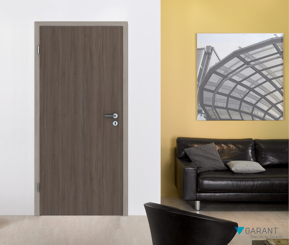 innent r normt r bauwiki. Black Bedroom Furniture Sets. Home Design Ideas