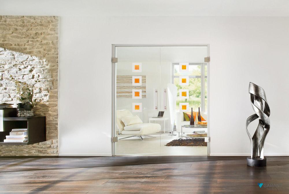innent r riva ganzglas bauwiki. Black Bedroom Furniture Sets. Home Design Ideas