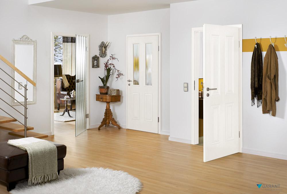 innent r normt r ganzglas bauwiki. Black Bedroom Furniture Sets. Home Design Ideas