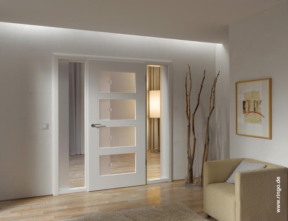 innent r finesse 1 bauwiki. Black Bedroom Furniture Sets. Home Design Ideas