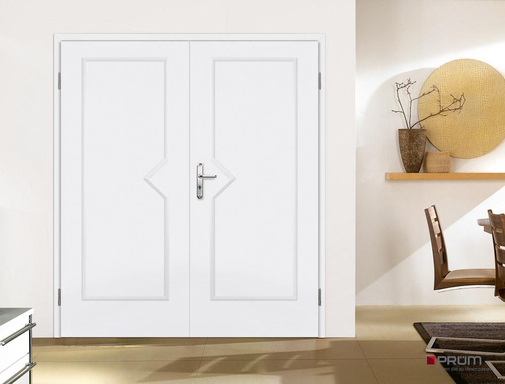 innent r trend bauwiki. Black Bedroom Furniture Sets. Home Design Ideas