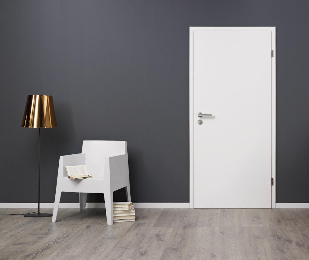innent r alba bauwiki. Black Bedroom Furniture Sets. Home Design Ideas