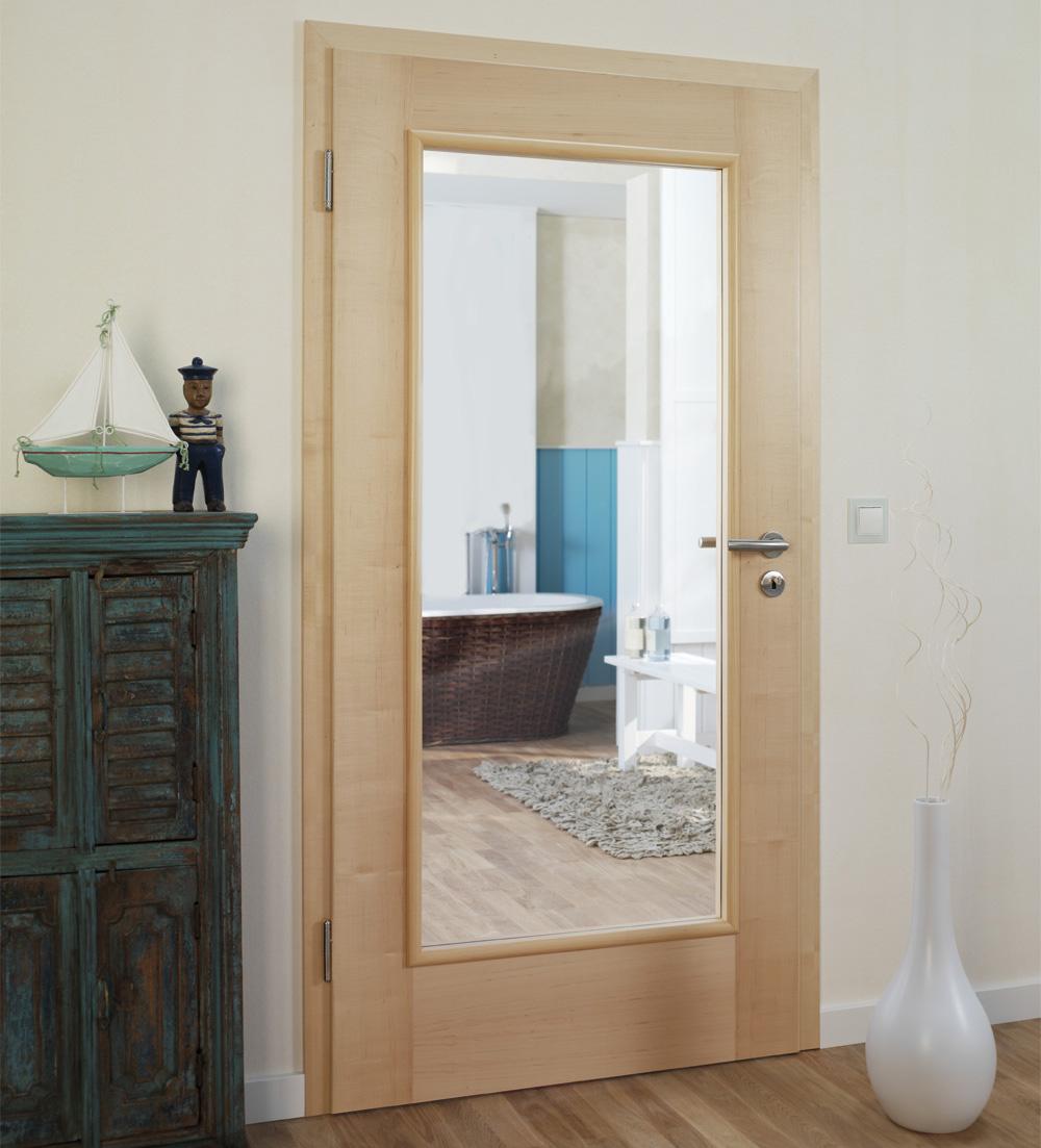 innent r stilt ren furnier bauwiki. Black Bedroom Furniture Sets. Home Design Ideas