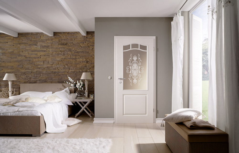 innent r provence bauwiki. Black Bedroom Furniture Sets. Home Design Ideas