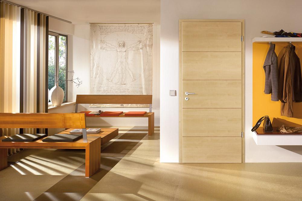 innent r furnier art bauwiki. Black Bedroom Furniture Sets. Home Design Ideas