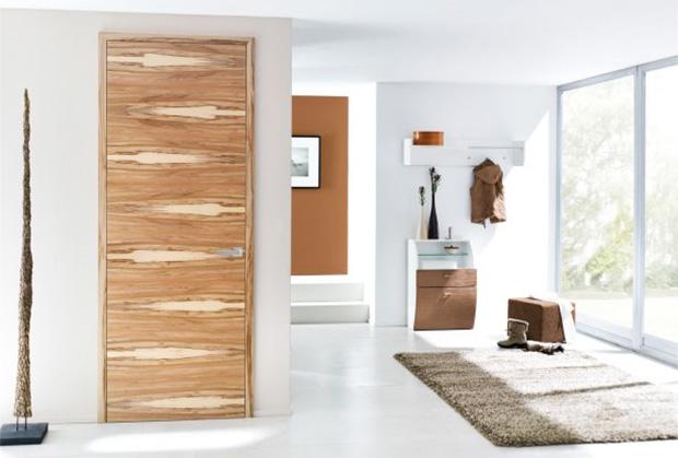 einzigartiges nat rliches und hochwertiges aussehen bauwiki. Black Bedroom Furniture Sets. Home Design Ideas